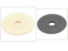 круги шлифовальные тарельчатые