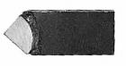 Нож 2020-0003 Т17К12