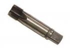 Метчик G 1/8 машинно-ручной, однопроходной