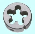 Плашка G 1/2 Р18 (трубная цилиндрическая)