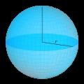 """Фреза ф 1,0 z=2, 3/38 R0.5 тв.спл. """"Magaforce"""" 8529"""