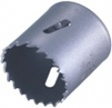 Коронка Bi-metall ф 16,0