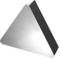 Пластина сменная 01311-220412 Т5К10