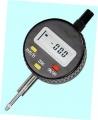 Индикатор ИЧЦ-10(0,01) электронный