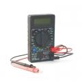 Мультиметр ДТ-838
