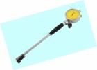 Нутромер 100-160мм индикаторный НИ160 (0,01мм)