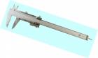 Штангенциркуль 0-125мм 0,05, тип I