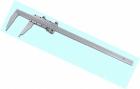 Штангенциркуль 250-630мм 0,1, тип III
