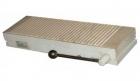 Плита магнитная  400х120