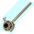 Плашкодержатель ф45 (G 1/2) с трещеткой