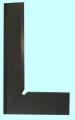 Угольник УЛП-100 (100х60)