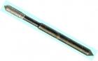 Головка алм. цилиндр. AW ф 1,5х8х50х3 заостр.