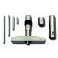 Глубиномер микрометрический ГМ 75