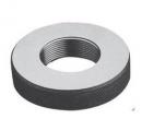 Калибр-кольцо М12х1.5 6h НЕ левая