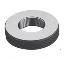 Калибр-кольцо М14х1.0 6h НЕ