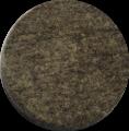 Круг полировальный войлочный ф401-450х40(...48) грубошерстный