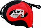 "Рулетка  8м ""YATO"" 7128"