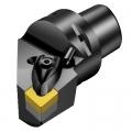 Головка рзцовая C6-DCLNL-45065-19 Sandvik